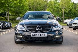 The steering is quick and alive, resulting in an angry little coupe that is reactive, fun, and more like a black series than any other amg in the lineup. Mercedes Benz C63 Amg 2008 2014 Review Specs And Buying Guide Evo