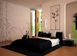 Japanese Themed Room Japanese Themed House Top Japanese Style Bedrooms Modern Japanese