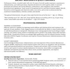 Qa Resume Objective Best of Download Qa Resume Sample DiplomaticRegatta