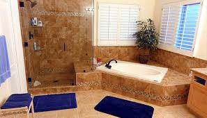 Las Vegas Bathroom Remodel Masterbath Renovations Walkin Shower Tubs New Bathroom Remodel Las Vegas
