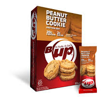 cookie brands that start with b.  That Image 1 Throughout Cookie Brands That Start With B Yup Brands