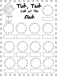 Kids : 1000 Images About 2nd Grade Learning On Pinterest ...