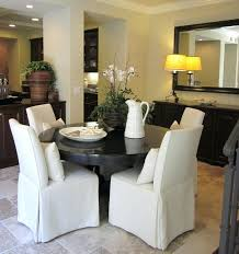 home goods dining chairs home goods dining room chairs site image images of home goods dining
