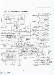 Chevrolet Hhr Wiring Diagram