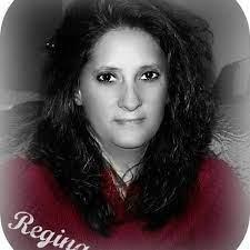 Regina Cantrell (reginacantrell) on Myspace