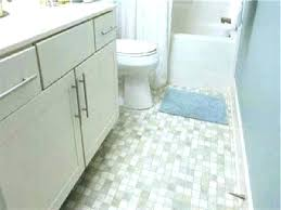 flooring ideas for small bathroom tiles for small bathroom floor tile small bathroom floor top flooring flooring ideas for small bathroom