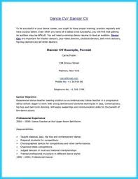 Resume Format For Dance Teacher Format Factory Windows 10 64 Bit Page 2 Thessnmusic Club