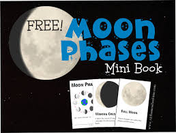 Moon Phases Worksheet likewise Earth  Sun and Moon Activity Sheet Pack   worksheets  worksheet in addition  further Space Worksheets   Have Fun Teaching as well Earth   Space Science Worksheets   Free Printables   Education likewise Astronomy and Space K 3 Theme Page at EnchantedLearning furthermore  also  as well Space Worksheets   Have Fun Teaching furthermore Eclipse Videos for Kids   Simply Kinder as well . on earth and moon kindergarten worksheets