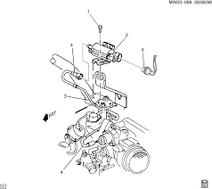 2001 honda s2000 wiring diagram 2001 discover your wiring volvo evap canister purge valve location
