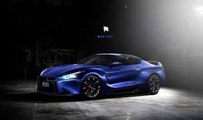 new z car release2016 New Car Release Dates Reviews Photos Price  2017  2018