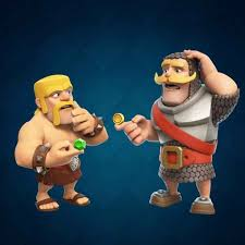 sparky clash royale wallpaper. clash royale hack android sparky wallpaper