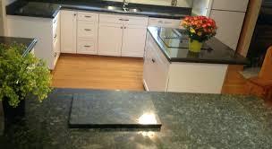 suede brown granite suede brown granite with edge profile suede brown granite countertop
