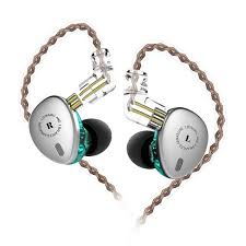 <b>KBEAR</b> - <b>KB06</b> Triple Driver <b>Hifi</b> Earphone | Shopee Malaysia