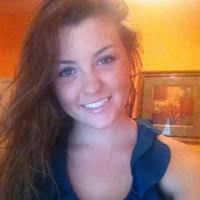 "40+ ""Abbie Morton"" profiles   LinkedIn"