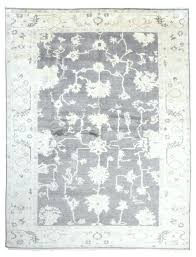 indian wool rugs fine collection hand knotted rug gray uk