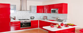 Modular Kitchen Interiors Good Modular Kitchen Interior Design Pictures