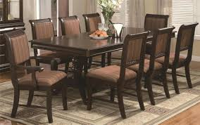 dining room table and 8 chairs for sale. dining room tables 80cm wide what size table for an 8x10 with 8 chairs sale and i