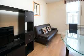How Much Is A One Bedroom Flat In London Gallery Image Of This Property 5  Bed