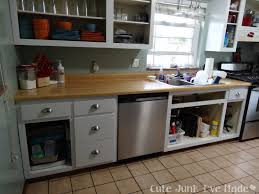 remove kitchen cabinets new install dishwasher without cabinet fur how to change kitchen cabinet doors