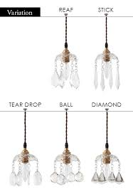 ant chandelier 1 light pendant light 001893 interiors antique and retro glass chandelier stairs and hallways and corridors of ptishanderia cute