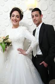 Jewish Dating  amp  Matchmaking Site for Jewish Singles     SawYouAtSinai  Jewish Dating  HILA     S INSPIRING STORY