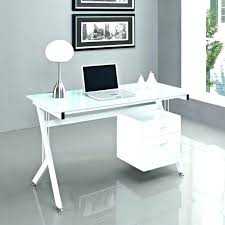corner desk home office idea5000. Beautiful Desk Office Desk Computer Fine Office DesksOffice Desk Top Covers Lovely  Small Glass Astounding Cool In Corner Home Idea5000