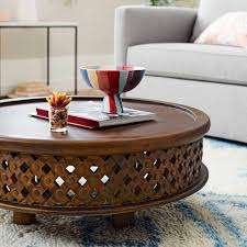west elm coffee table coffee table