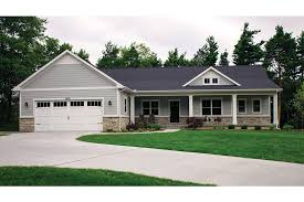 house plans with walkout basements. Open Plan Ranch With Finished Walkout Basement Zoom Reverse House Plans Basements O