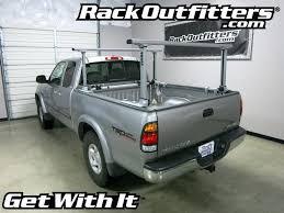 Bed Racks For Trucks Truck Kayak Rack – unveil.info