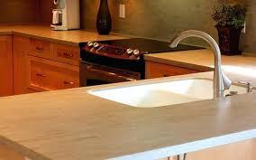 corian countertop corian countertop cost homemade corian countertop polish