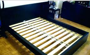 king bed slats king size bed slats queen size bed slats queen bed slats bed slats