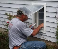endura flap wall mount dog door