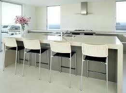 Table Plan De Travail Cuisine Plan Travail Meebe Faire Une Table De