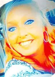 Newcomer Family Obituaries - Tiffani Faye Blankenship 1986 - 2017 -  Newcomer Cremations, Funerals & Receptions.
