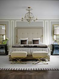 sophisticated bedroom furniture. the 25 best sophisticated bedroom ideas on pinterest black white bedrooms navy decor and blue furniture l