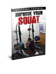 ypsi handbook improve your squat ypsi shop ypsi handbook improve your squat