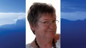 Sandra J. Johnson Obituary