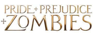 essay prejudice pride << college paper academic writing service essay prejudice pride