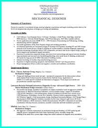 Machinist Job Description Resume