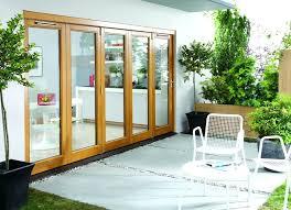 jeld wen folding patio doors. Plain Patio Jeld Wen Folding Patio Doors For Modern Oak Door   And Jeld Wen Folding Patio Doors I