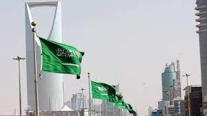 السعودية تخفف من الإجراءات الاحترازية لفيروس كورونا - جريدة المال
