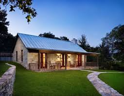 house plans in texas lovely small and simple texas hill country ranch home plan with large