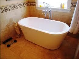48 inch bathtub home depot stand alone