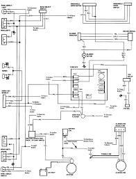 1968 ford f100 wiring diagram pdf electrical drawing wiring diagram \u2022 1965 ford f100 alternator wiring diagram 71 chevelle wiring diagram push button horn wiring diagram rh janscooker com 1965 f100 wiring diagram 1968 ford f 250 wiring diagram