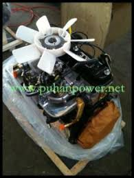 TOYOTA 3Y ENGINE for sale – toyota manufacturer from china (102683121).