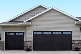 brentwood garage doorAdam Akins Overhead Door Sales Service Repair Installation
