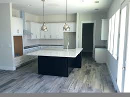 tile vs hardwood floors in living room thecreativescientist com