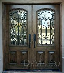 commercial glass front doors commercial glass entry doors parts