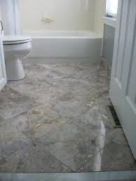 Small Picture 52 best Inspiration Flooring images on Pinterest Flooring