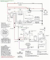 kohler engine wiring harness chromatex Engine Wiring Harness Diagram at Bs Engines Wiring Harness
